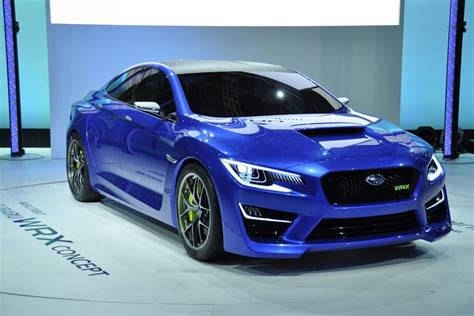 Subaru Wrx Price by Lovely Subaru Wrx Price For Your Autocars Decorating Plans