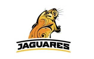 Los Jaguares Los Jaguares Revealed In Argentina Radio New Zealand News