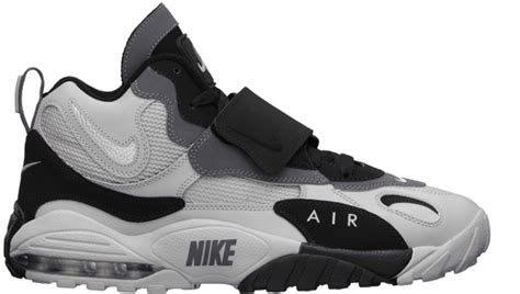Sepatu Nike Air Max Zero 87 nike air max 87 kaskus white