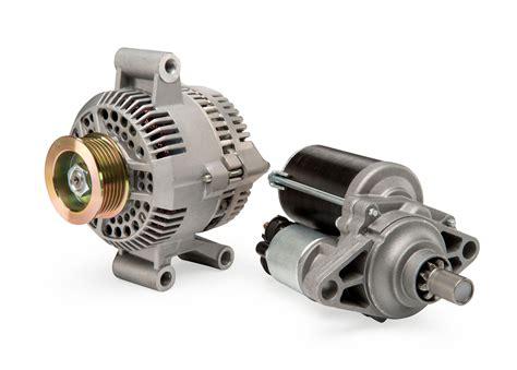 amazoncom magneti marelli  mopar rmmal alternator automotive
