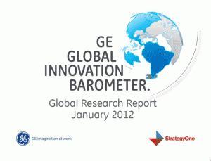 studie banken innovation und innovationsmanagement