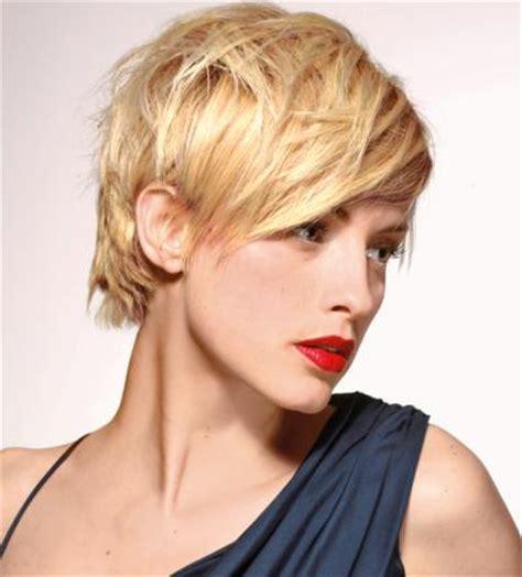 june 2015 calendar hair styles blog bob frisur toupiert angel blog
