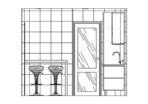 Estudios De Interiorismo En Barcelona #9: Cocina-baño-rambla-sant-esteve-decuina-27.jpg