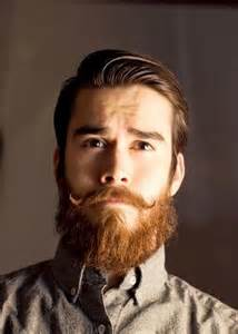Ali as well beard hair style on hairstyles for big men with beards