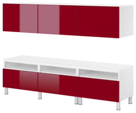 storage bench and wall unit best 197 bench and wall cabinet scandinavian display and wall shelves by ikea