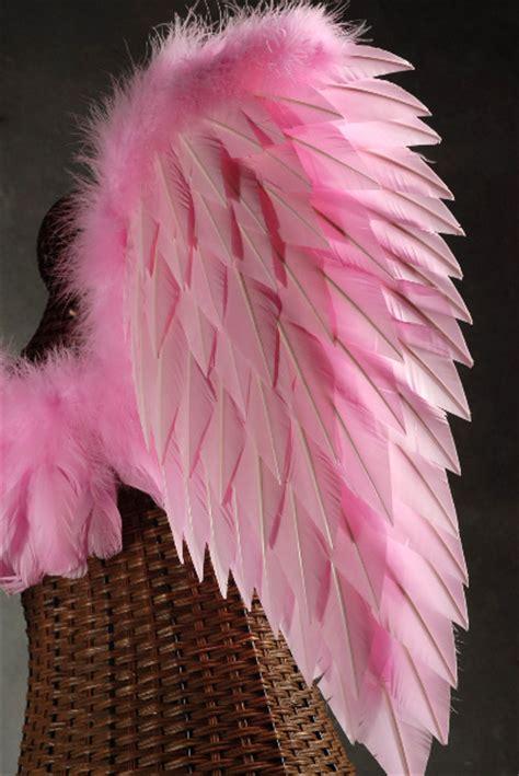 joker tattoo angel wings pink angel wings 32 x 31 1 2 victoria s secret pink angel