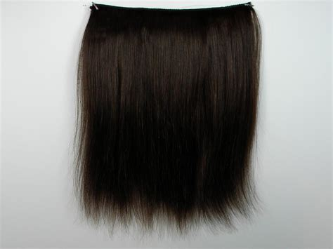 halo hair 12 quot angel halo hair extensions easy one piece 100 grams