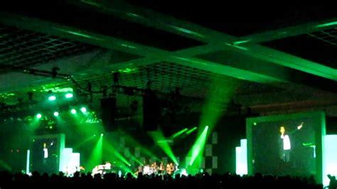 legend green light legend green light