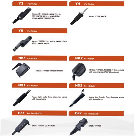 speaker wire diagram wiring diagram