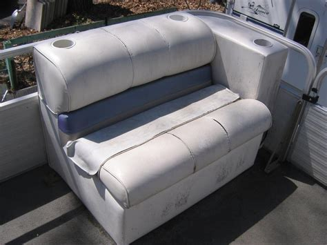 pontoon boat seats west carleton ottawa - Pontoon Boat Seats Toronto
