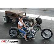 Garage Cars What Happened To Gas Monkey Scandal Inspire
