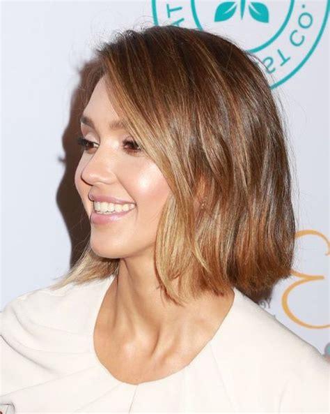 Moderne Damen Frisuren by Trendige Frisuren Mоderne Haarfarben Und Haarschnitte