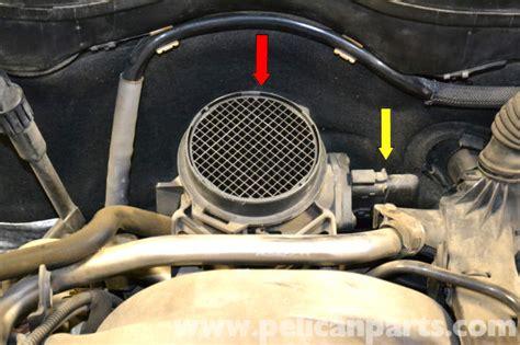 Clean Matic Window Kit 001 mercedes w203 crankshaft positioning sensor