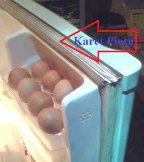 Magnet Kulkas Dari Bulgaria Bahan Besi halaman 125 cara kerja magnet pada lemari es