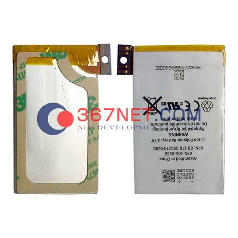 iphone battery mobile phone battery  accessories
