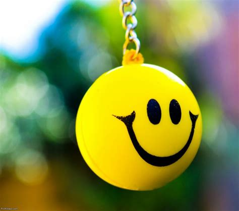 be smile always pictures for google plus and facebook profile for whatsapp