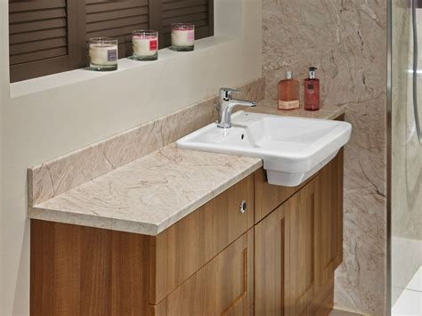 bathroom vanity worktops vanity tops splashbacks wall panels mr worktops