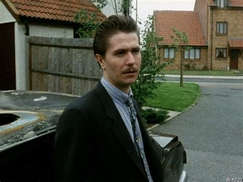 gary oldman firm 25 great 80s cult movies you might not have seen 171 taste