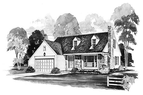 colonial cape cod house plans colonial cape cod house plans home design hw 1241 17137 luxamcc