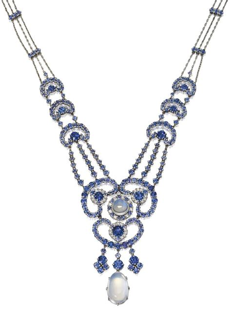 Comfort Jewelry by 201 Best Images About Jewellery Co On