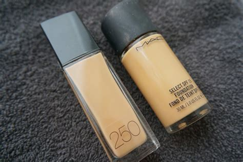 Best 25  Mac nc40 ideas on Pinterest   Loreal total cover