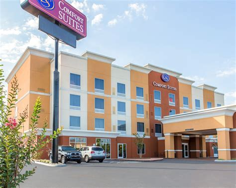 comfort inn knoxville comfort suites east in knoxville tn 37914