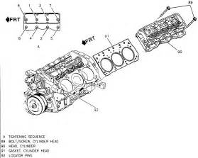 3800 series 2 v6 engine diagram get free image about wiring diagram