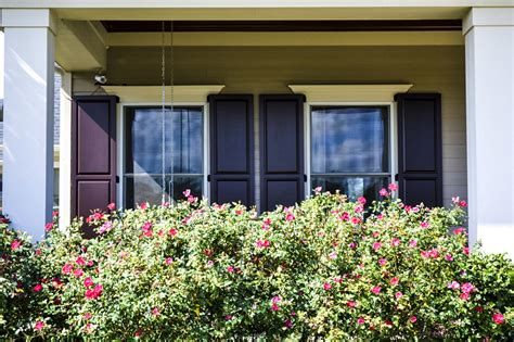 shutters accent building products home page shutters accent building products home page exterior