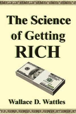 the science of getting rich books changing book of the day a must read the science of
