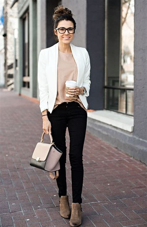 everyday outfit for women on pinterest 120 non boring work outfits to wear this fall work