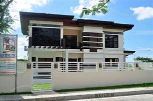 house plans websites home design free home design website asian contemporary