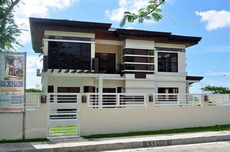 modern philippine house designs home design free home design website asian contemporary house design in the