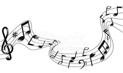 clipart note musicali note musicali stock immagini vettoriali clipart me