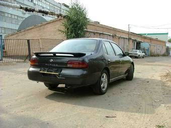 manual cars for sale 1993 nissan altima head up display 1993 nissan altima pictures 2 4l gasoline ff manual for sale