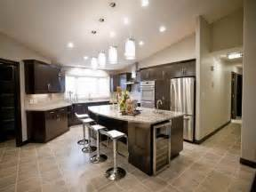 kitchen island table designs counter design idea studio design gallery best design