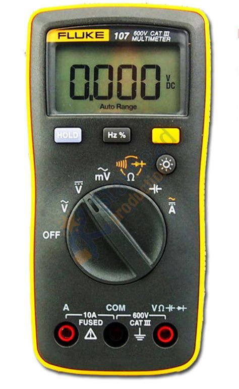 testing a diode with a fluke diode testing fluke 28 images how to test diodes using a digital multimeter fluke ohm meter