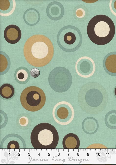 vintage upholstery fabric by the yard modern upholstery fabric by the yard galaxy spa retro aqua