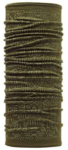 Buff Multifunctional Headwear 64 wool buff 174 kituak buff 174 original multifunctional