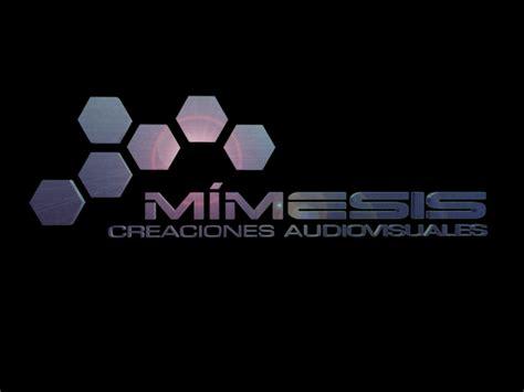 Logo 3d estatico y animado Y Logo 3d