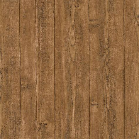 Wooden Panel Avz All New Brown Or brewster wallpaper book name texture trends ii goingdecor
