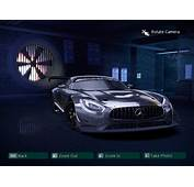 Need For Speed Carbon Mercedes Benz AMG GT3  NFSCars