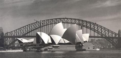 sydney opera house original design sydney opera house steensen varming