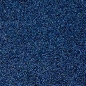 teppich hellblau blue carpet tiles