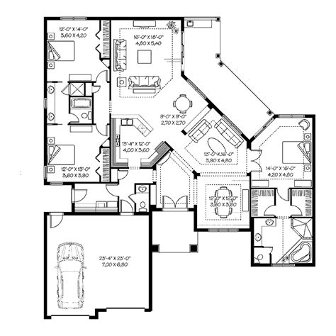 Florida Home Floor Plans | 301 moved permanently