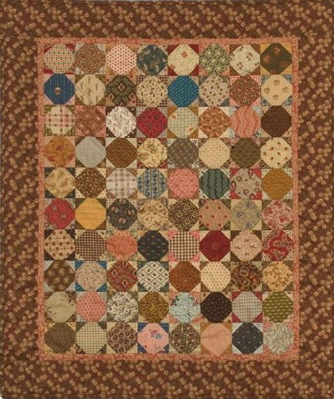 Civil War Quilts Patterns by S Porch Quilt Pattern By Carol Civil War