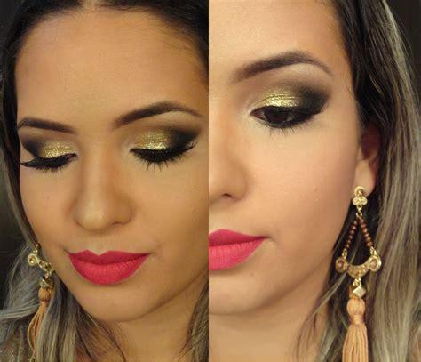 tutorial para usar blogger blog da mayara v 237 deo tutorial maquiagem para usar com