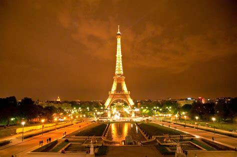 imagenes romanticas en paris imagenes de 3 ciudades en europa para una escapada romantica