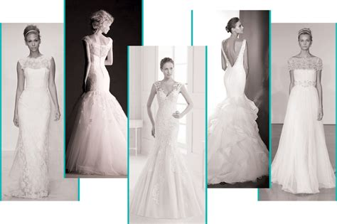 Discount Wedding Dresses Boston by Boston Bridal Rack A Discount Wedding Gown Store