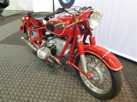 1969 bmw motorcycle for sale 1969 bmw r60 2 vintage german motorcycle for sale best