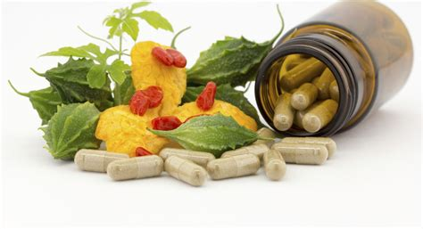 food or supplements ask the dietitian nutrients in supplements vs food